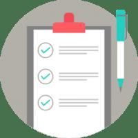 Home - Academic Advising Program