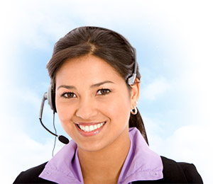 woman-operator-contact-us