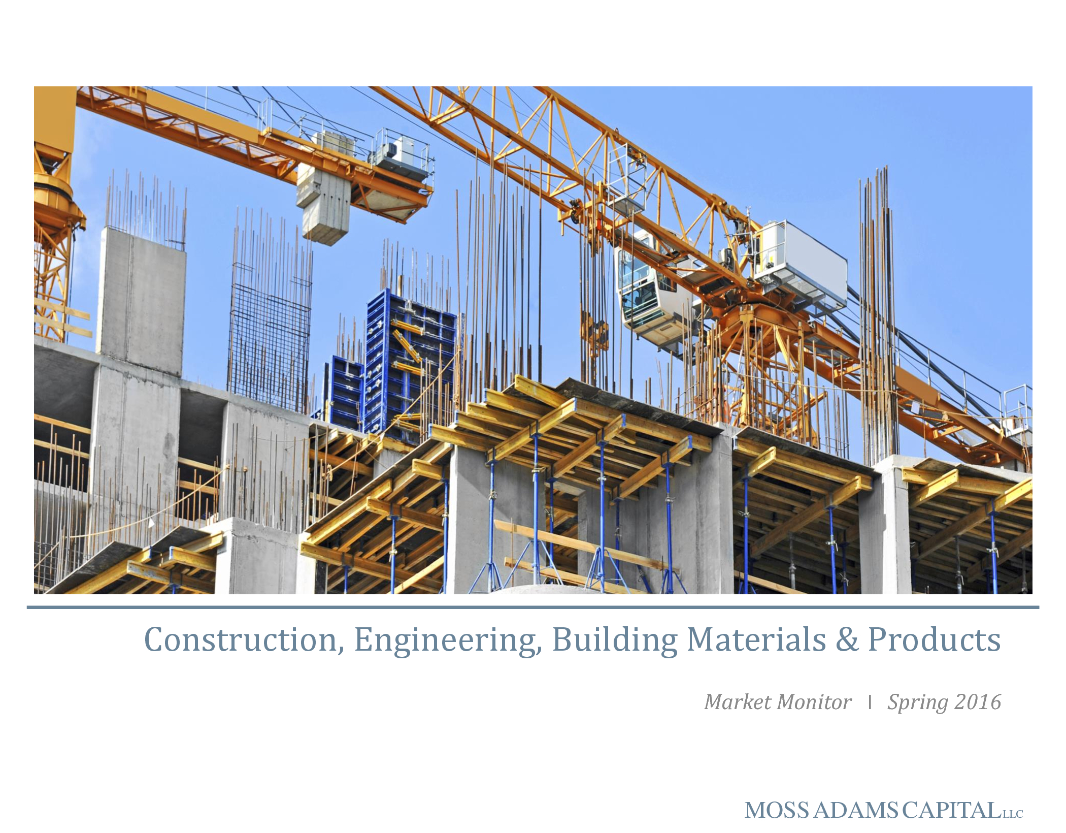 Construction Engineering Building And Advisorselect Construction Engineering Building Materials