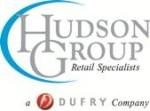 Hudson Group