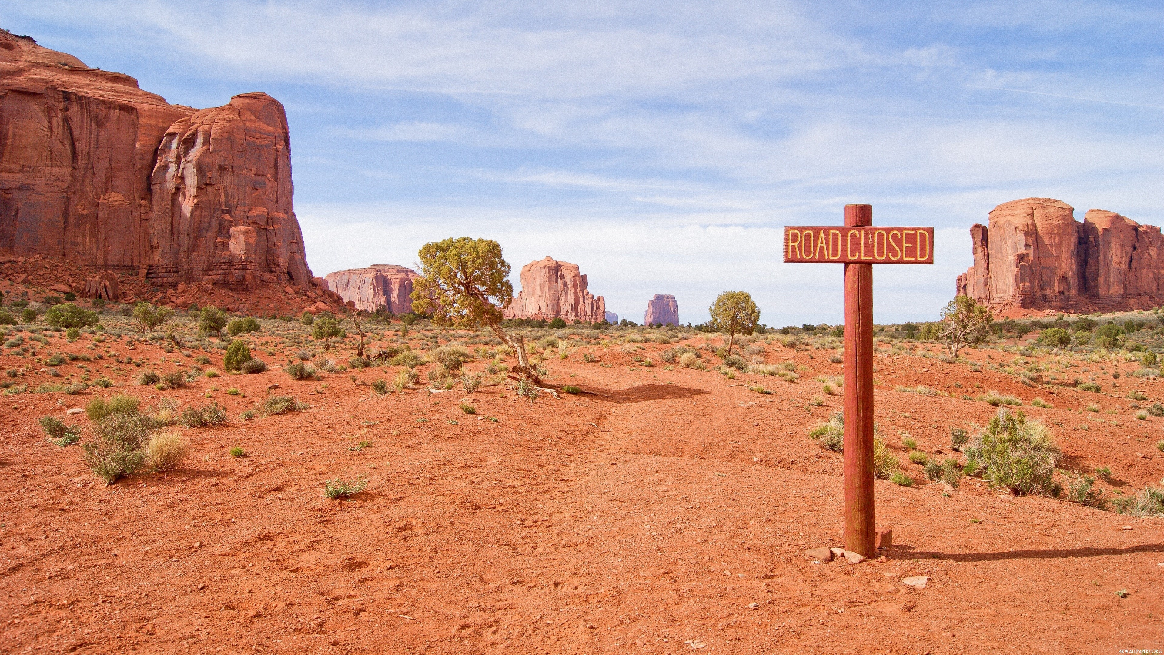 Sa 3d Name Wallpaper Monument Valley 4k Ultra Hd Wallpaper 187 High Quality Walls