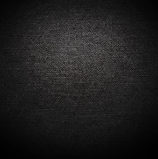 dark scratched background » High quality walls