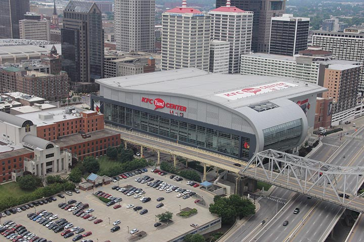 Calendar For Year 2013 United Kingdom Time And Date Rolling Stone Ranks Yum Center One Of Top Arenas In Us