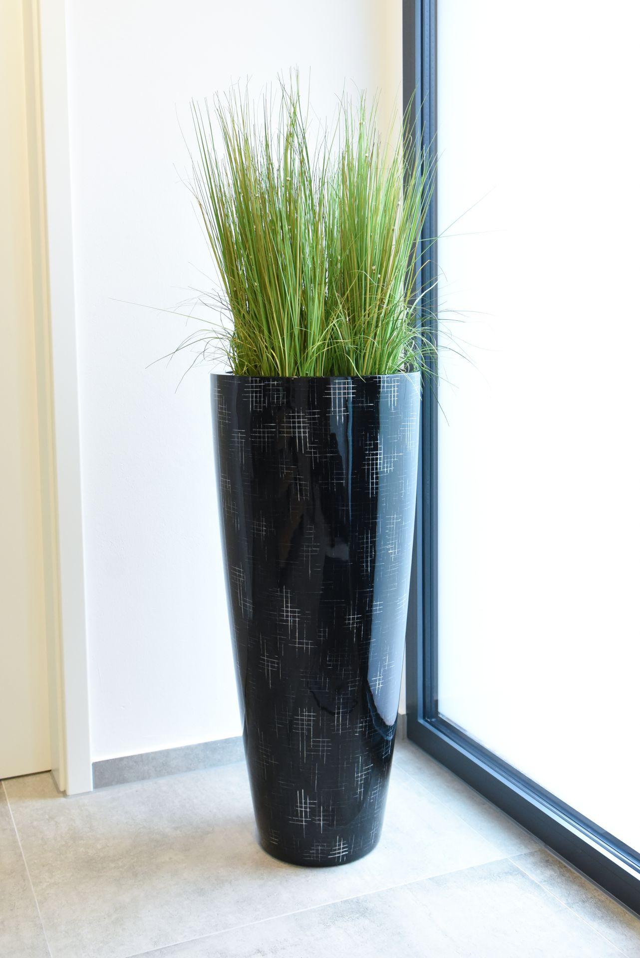 Bodenvase 100 Cm Hoch | Vasen | Jetzt Online Bestellen | Dekowoerner ...