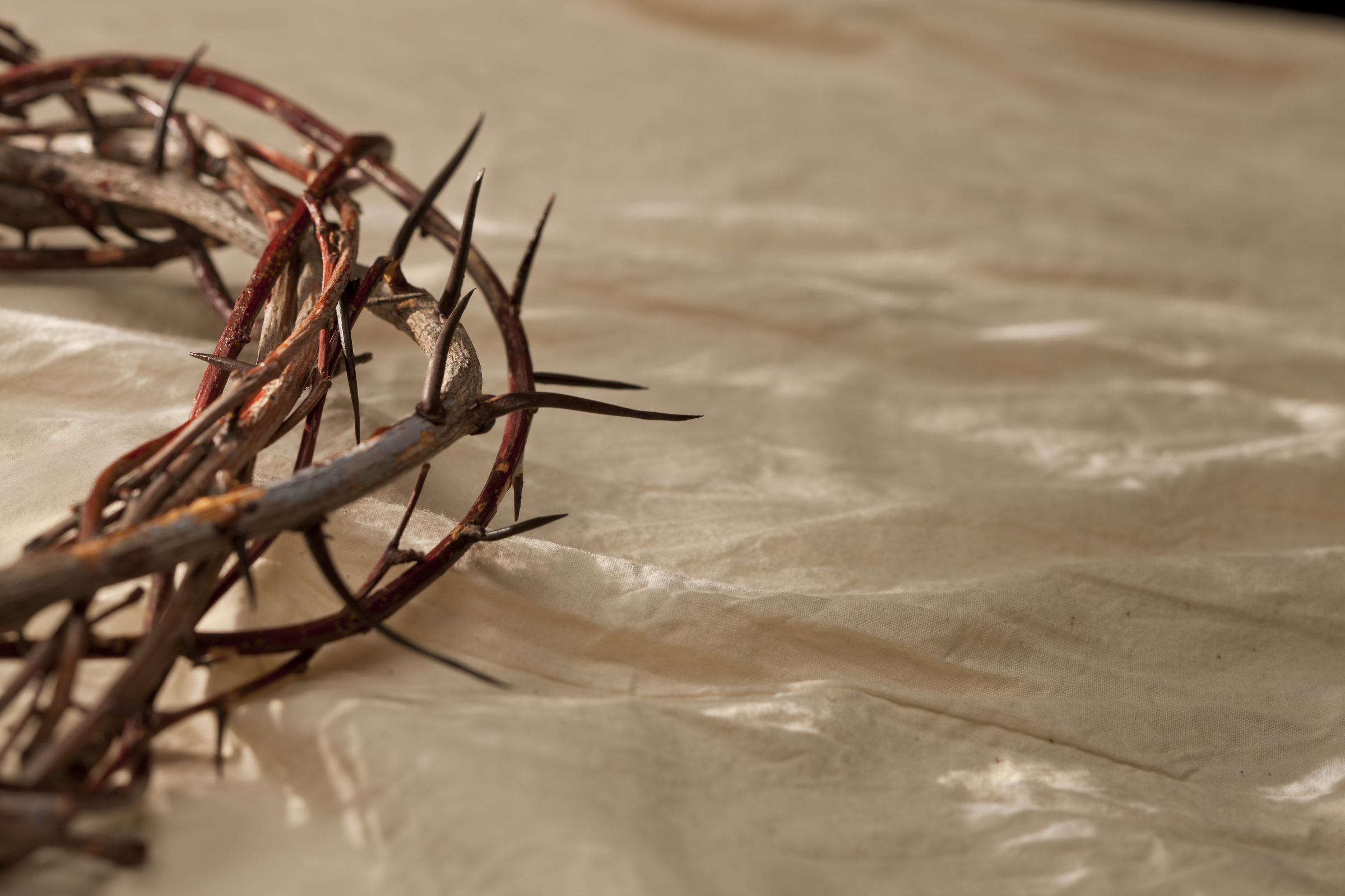 Husband And Wife Love Quotes Wallpapers Jesus Christ Crown Thorns 827201 Wallpaper Astart 233 Earthwise