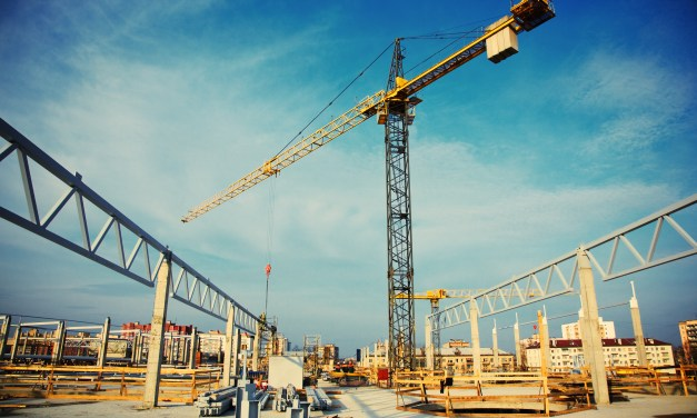 Virtual Reality Construction Trainer Serious Labs Closes on $6.4M in Series A Funding
