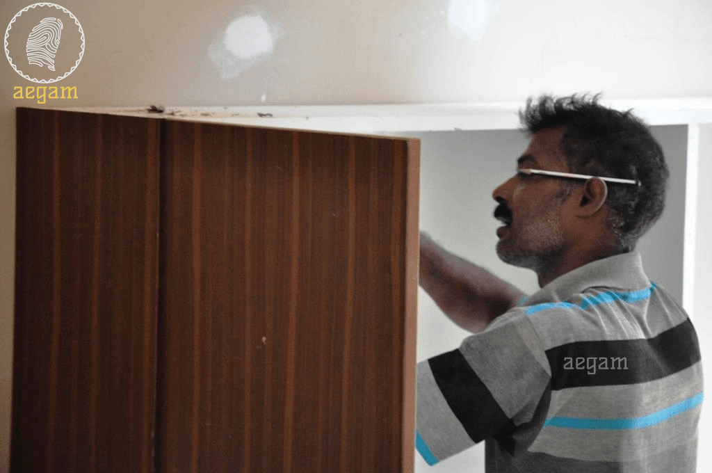Aegam_Interior_Design_Chennai_Carpenter2
