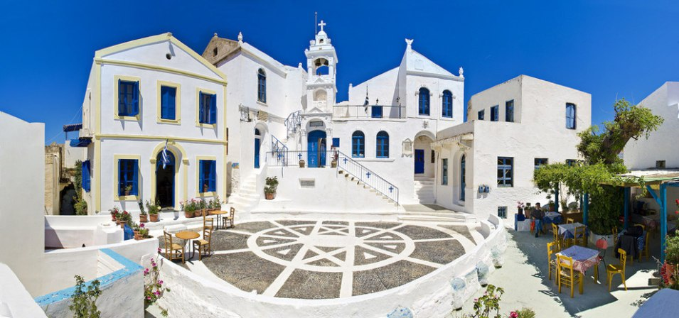 25 Reasons You Should Never Visit Greece