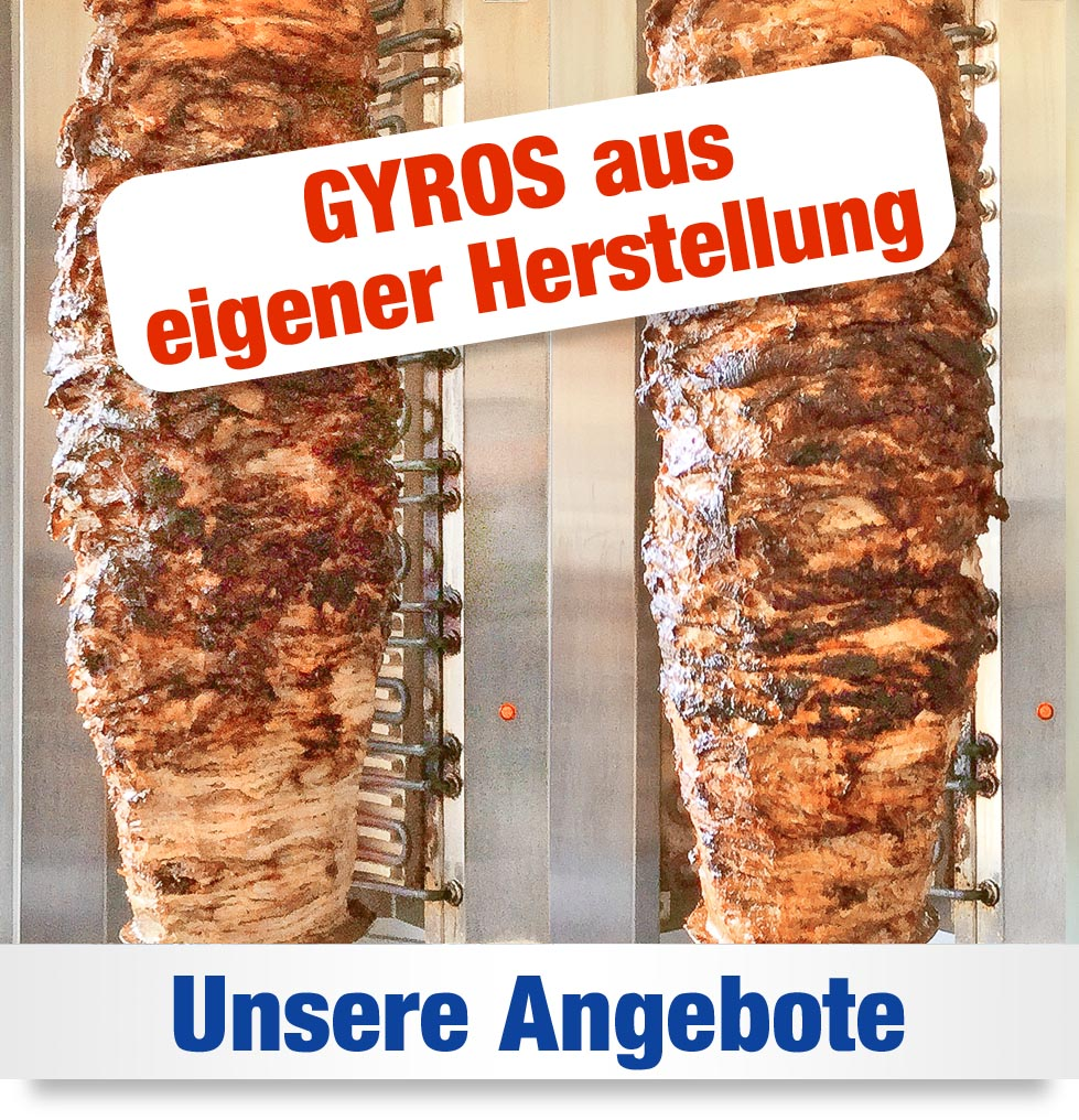 Angebote Grill Angebote Grill