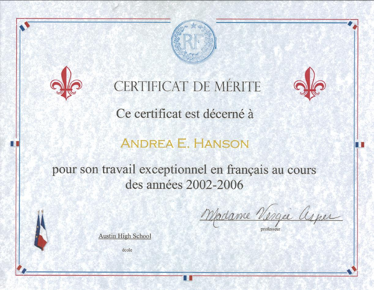 accomplishments in french professional resume cover letter sample accomplishments in french edouard manet life art and accomplishments the art story certificate of merit