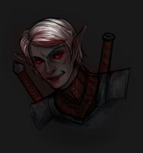dark_elf