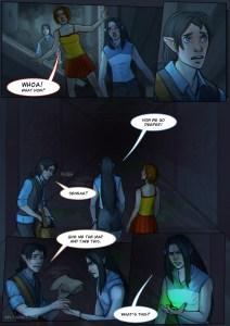 page_69en