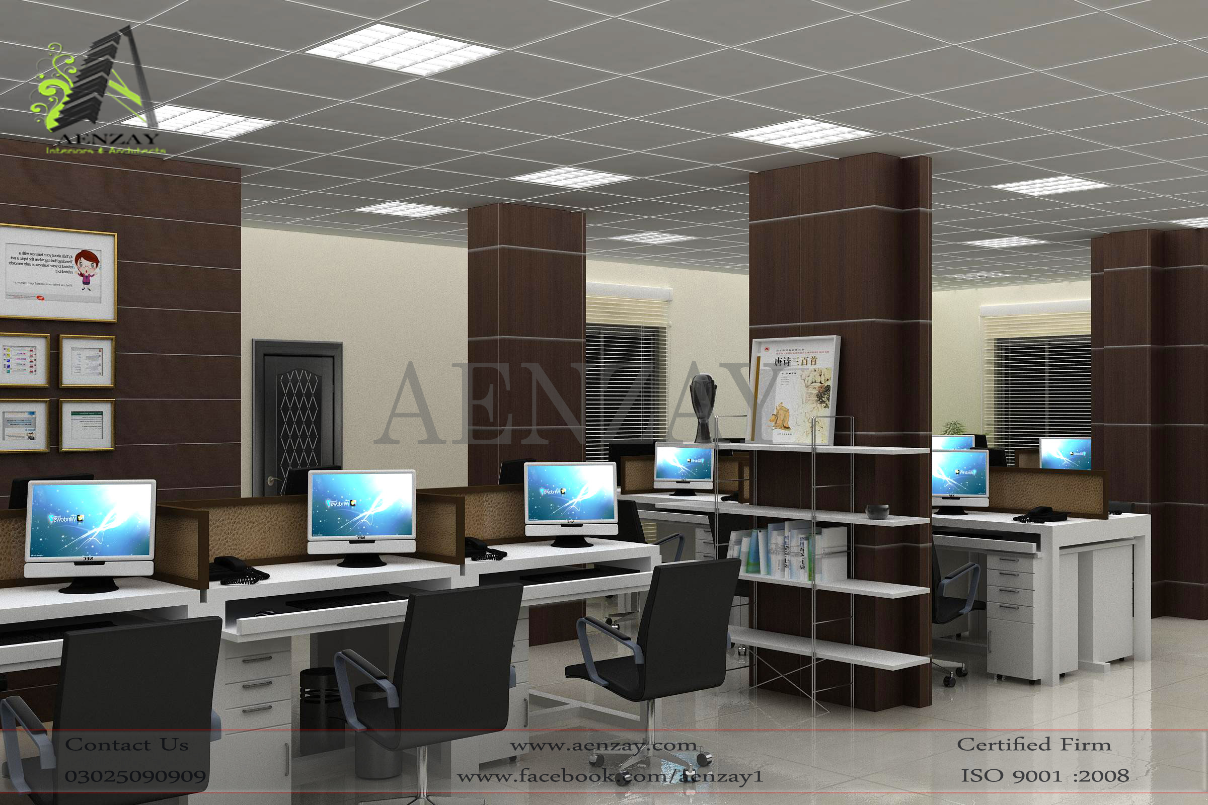 How To Be A Home Designer Software House Staff Area Designed By Aenzay Aenzay