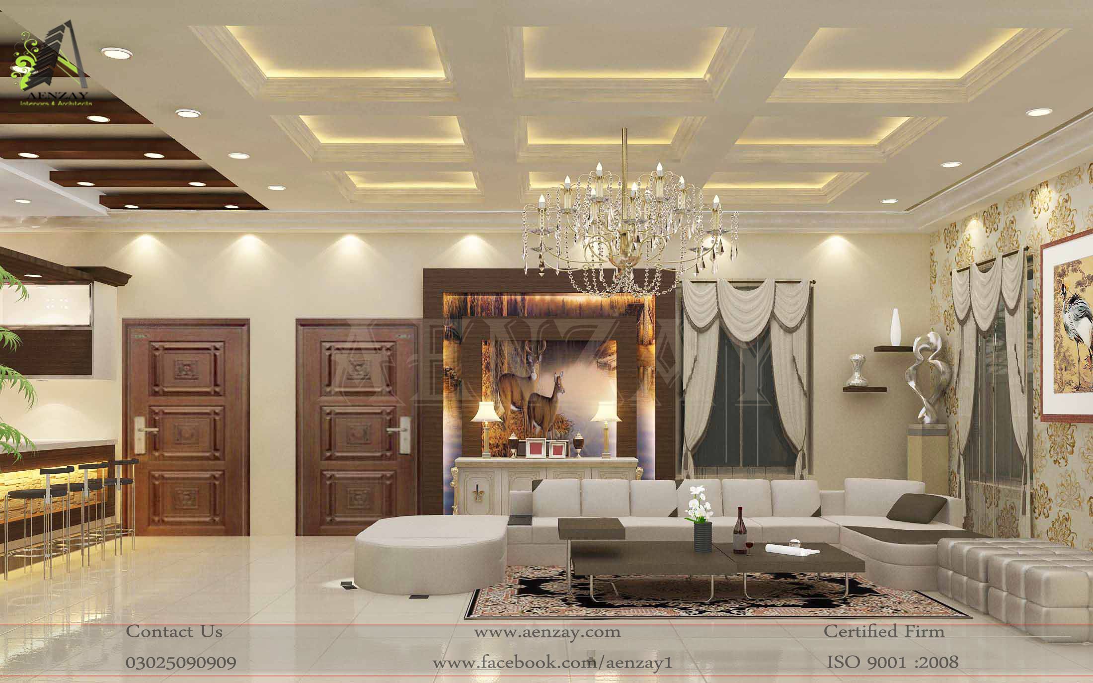 Design Lounge Buiten Lounge Area Designs Aenzay Interiors And Architecture