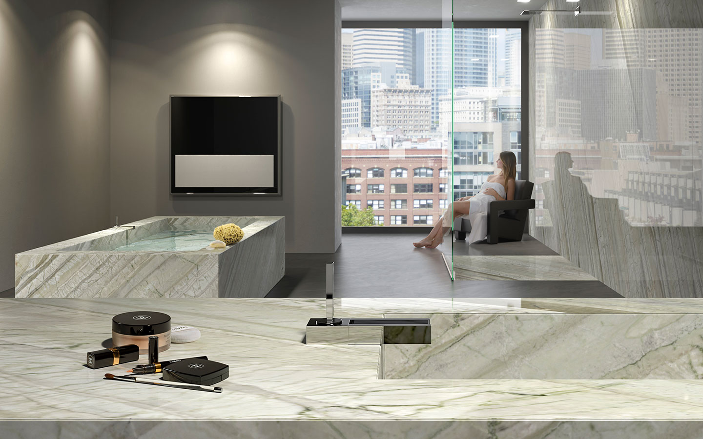 Countertops Surrey Bc Aeon Stone And Tile Marble Granite Porcelain Countertops