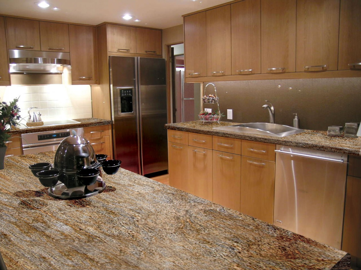 Countertops Surrey Bc Granite Countertops Aeon Stone 43 Tile Granite Marble