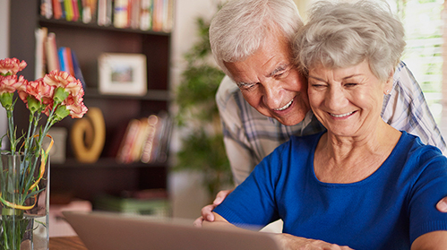 2018 Medical Plans for Over-Age-65 Retirees Include Many Advantages | AEP Retirees & Alumni