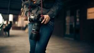 from-amateur-to-professional-photographer-3