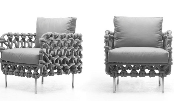 Design Armsessel Schlafcouch Flop Job Alumnice Co. Arne ...