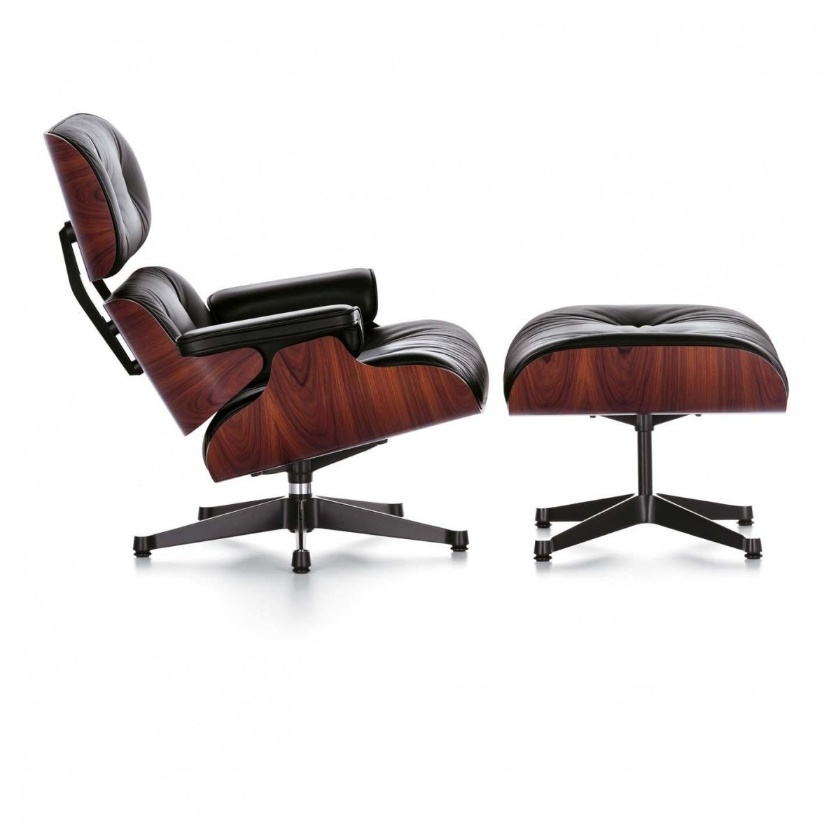 Lounge Sessel Leder Cognac Lounge Sessel Leder. Good Rust Aus With Lounge Sessel