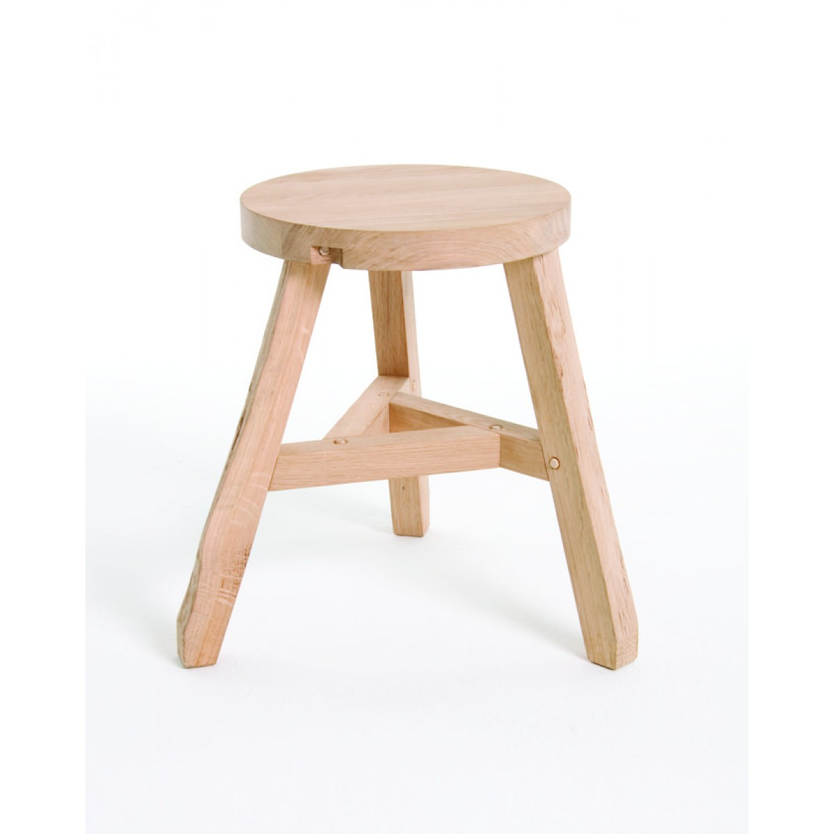 Designer Hocker Holz Design Hocker Aequivalere