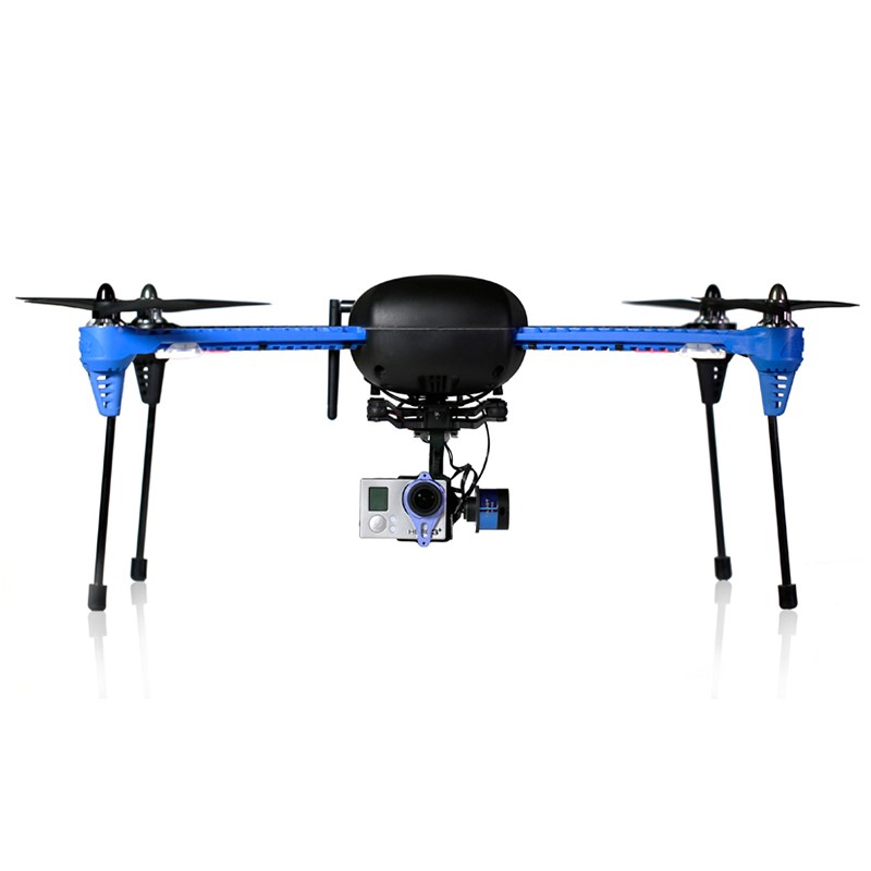 Oil Investment Fox Oil Drilling Company Is Your Drone Near Sighted Aerial Services Inc Asi