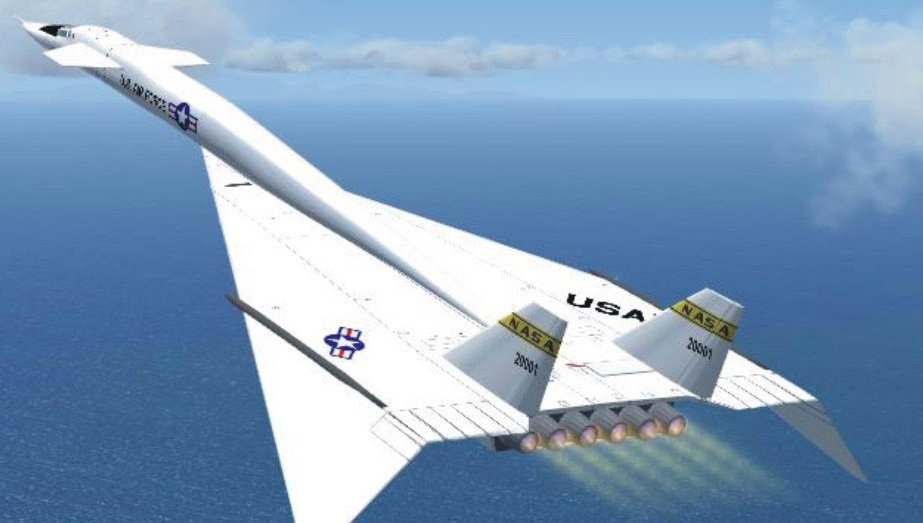 Fastest Car In The World Wallpaper 2015 World Fastest Aircraft Us Air Force Xb 70 Valkyrie Mach