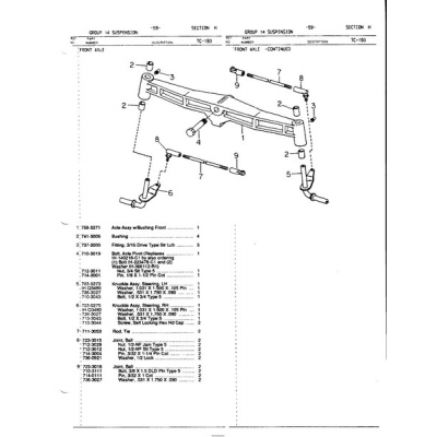 Case Ih 1586 Wiring Schematic standard electrical wiring diagram