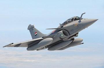 RAFALE_DassaultAviationAnthony