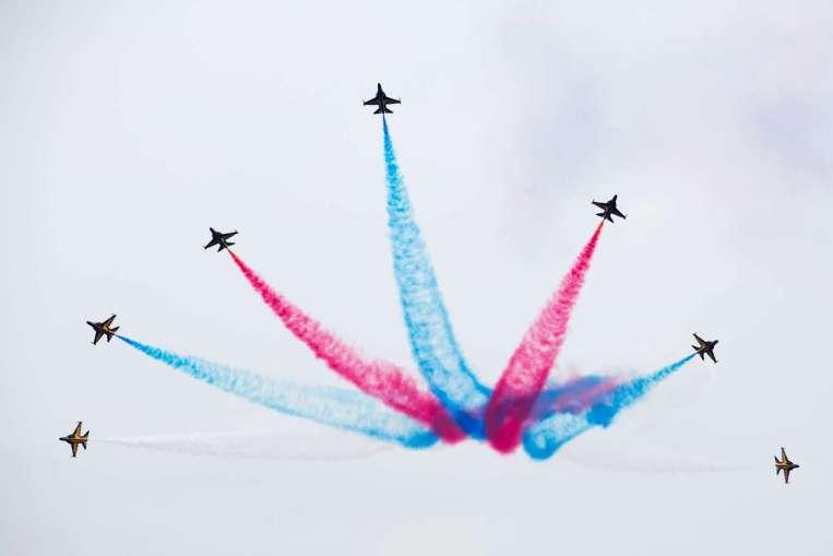 Singapore Airshow 2016-aerobdnews