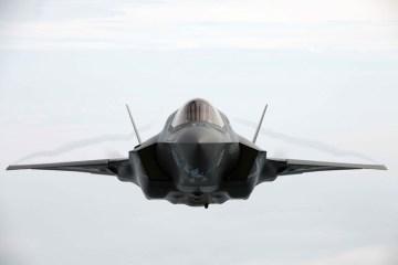 F-35s_thenewscompany