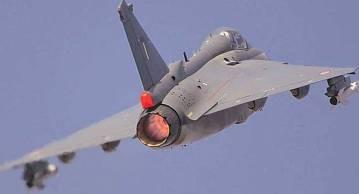 TEJAS-Squadrons_6