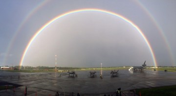 UK-F-35Bs-Rainbows-and-Unicorns-(1)