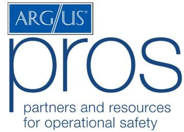 ARGUS International, Inc.