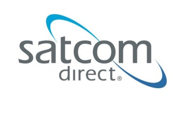 SATCOM-DIRECT