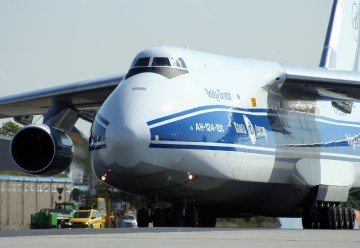 VolgaDneprAn124