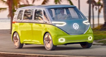 VW-ID-Buzz-Production-1-