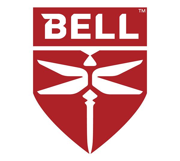 int_bell_TM_rgb_red