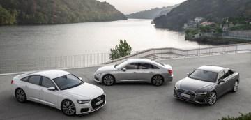 1.-Audi