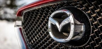 2.-Mazda_web