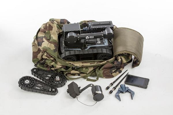 5439-842-562-eca-group-ugv-cameleon-lg-car-backpack