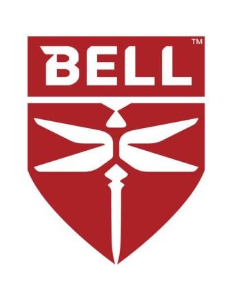 Bell new logo