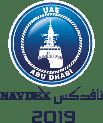 navdex_logo_2019_poppy