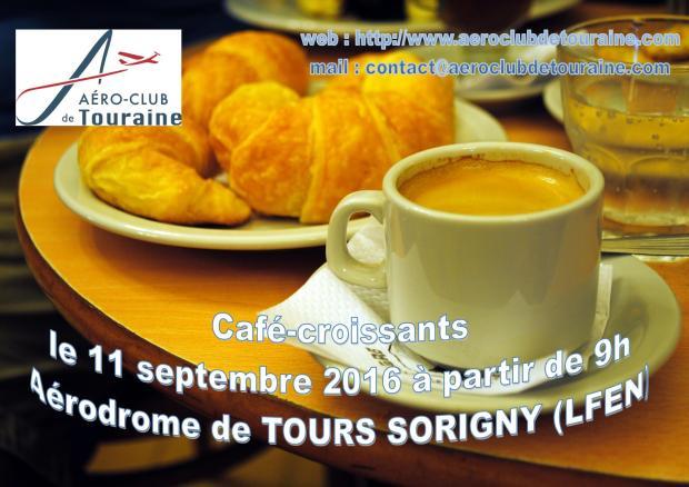 cafe-croissant_2016