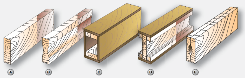 structure-wooden-spar