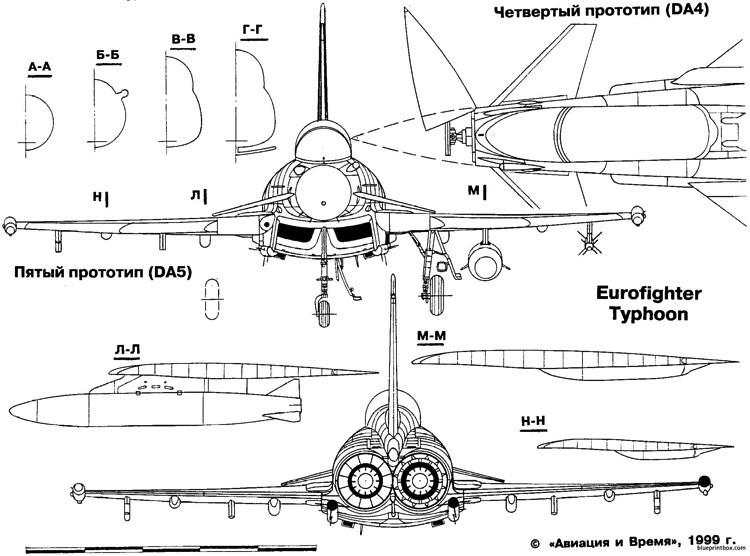 drawing scale diagram