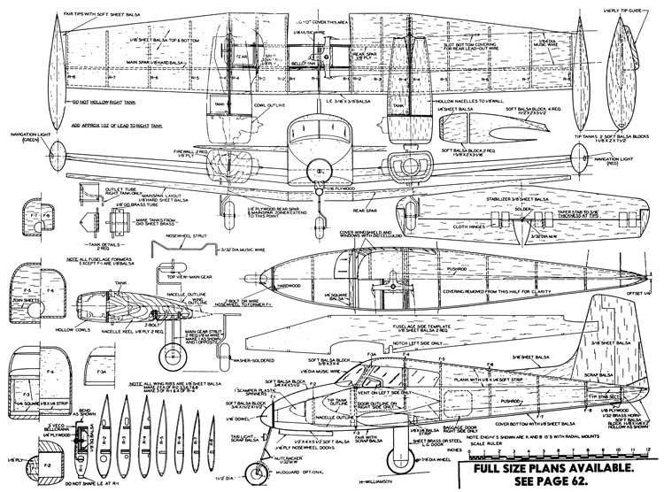 cessna master switch wiring diagram