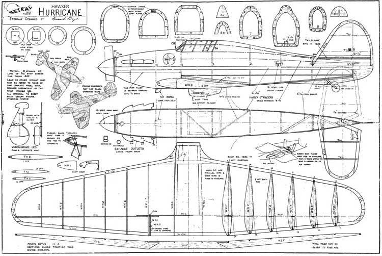 1971 camaro engine wiring harness