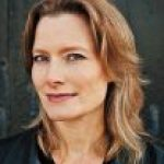 Jennifer Egan on Characterisation (Video)