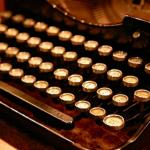Opportunities for Writers: June and July 2013